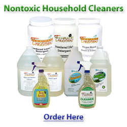 nontoxic household cleaners 250x250