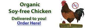 soy free chicken 300x100