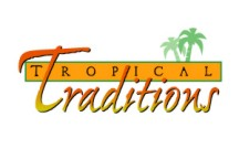 Tropical Traditions Organic FoodsSale